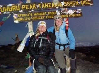 summit28