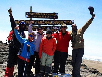 summit30