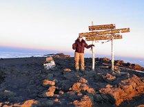 summit34