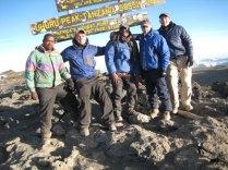 summit36