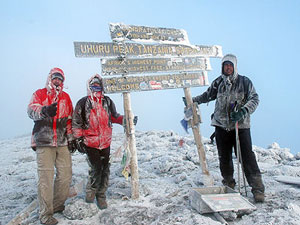 summit3_sm