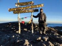 summit41_sm