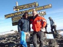 summit4_sm