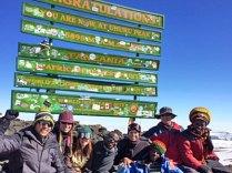 summit54
