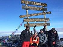 summit61