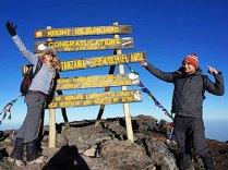 summit62