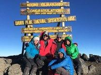 summit63
