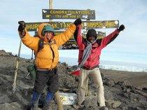summit6_sm