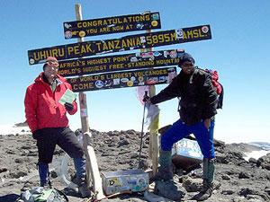 summit8_sm