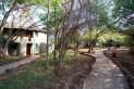 20121025-manyara-serena (15) (Large)