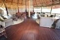 20121025-tarangire-river-lodge (6) (Large)