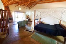 20121026-karatu-ngorongoro-farmhouse (22) (Large)
