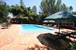 20121026-karatu-ngorongoro-farmhouse (4) (Large)