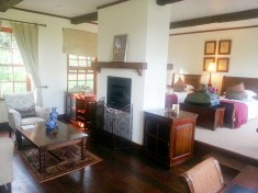 20130204-ngorongoro-manor (1)