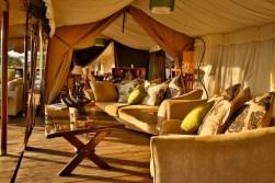 Ewanjan-lounge-1