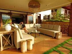 acacia-farm-lounge-1 (Large)