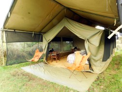 pakulala-tent-2 (Large)