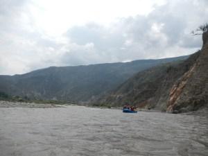 Río Buey
