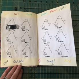 fullsizerender-4-copy-7