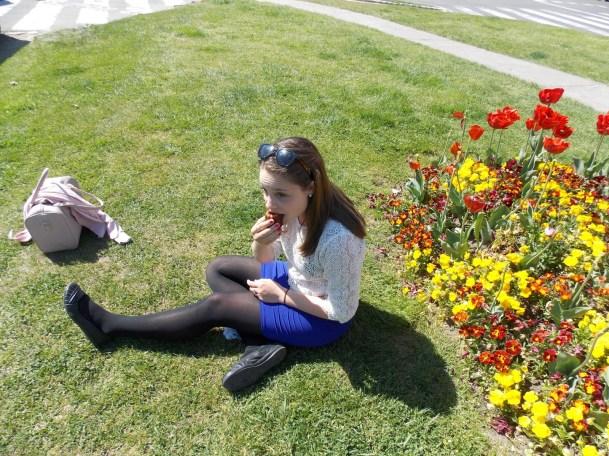 Canelé Bordeaux | Adventures with Shelby