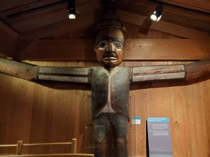 Canadian Museum of History | Adventures with Shelby
