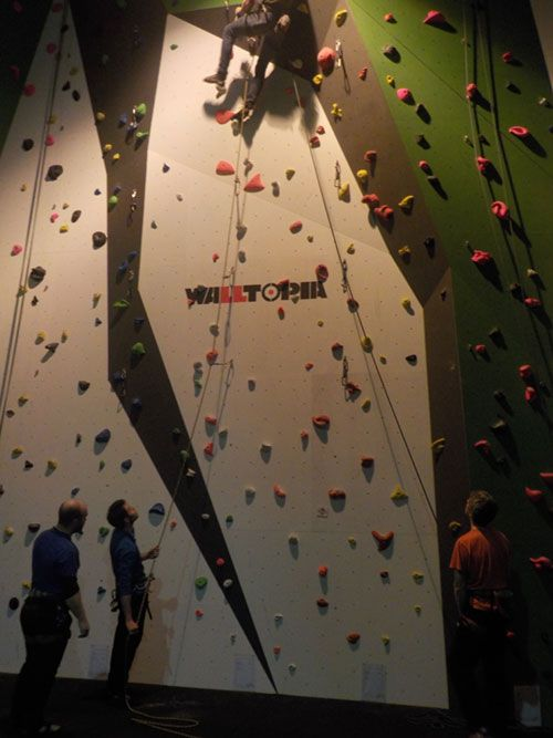 Climbing Wall Leading awards in Wales, climbing courses south wales, climbing courses north wales, adventures with will