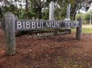 bibbulmun_track