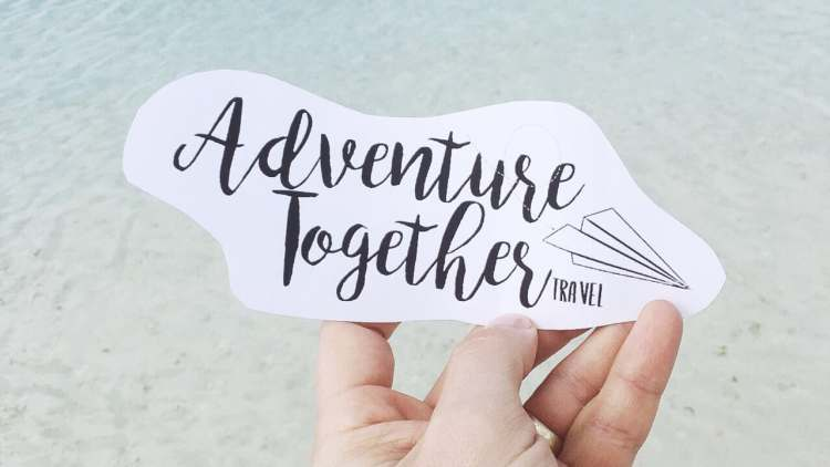 Adventure Together Travel - Romance and Family Travel Specialists