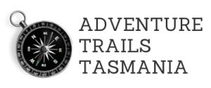 Adventure Trails Tasmania - Explore with us