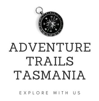 Explore Tasmania with Adventure Trails Tasmania