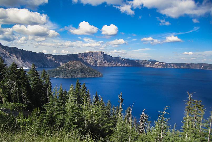 Crater-Lake-Web