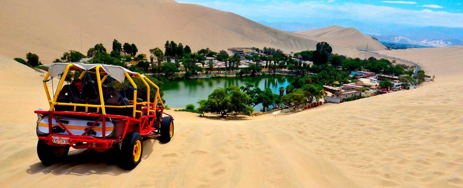 laguna_huacachina_ica_peru_turismo-e1595263285366
