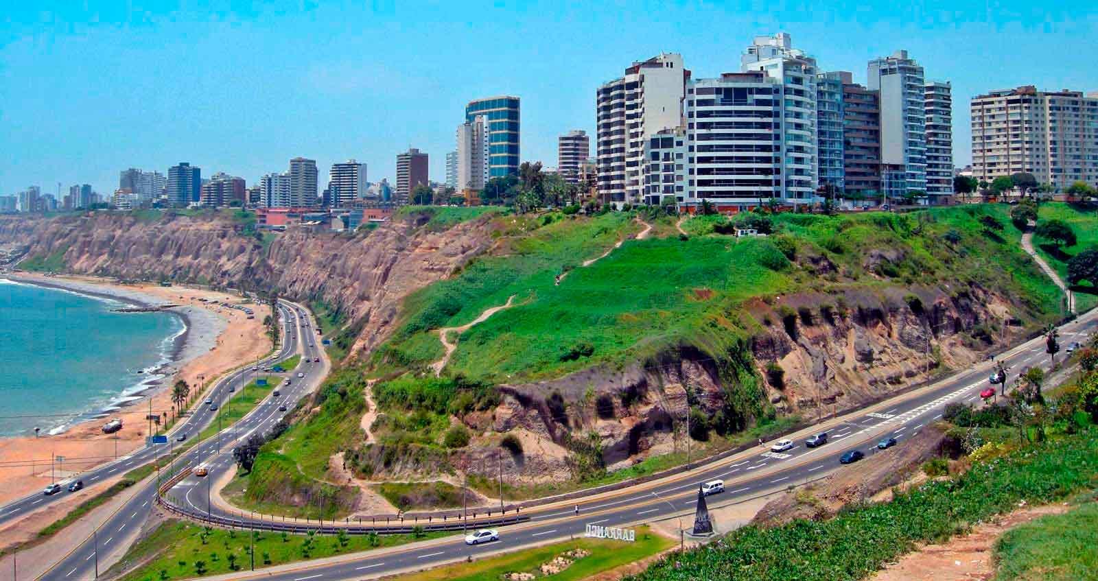 miraflores_lima_peru_turismo