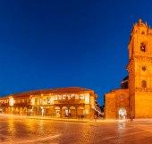Principales destinos de turismo en Cusco