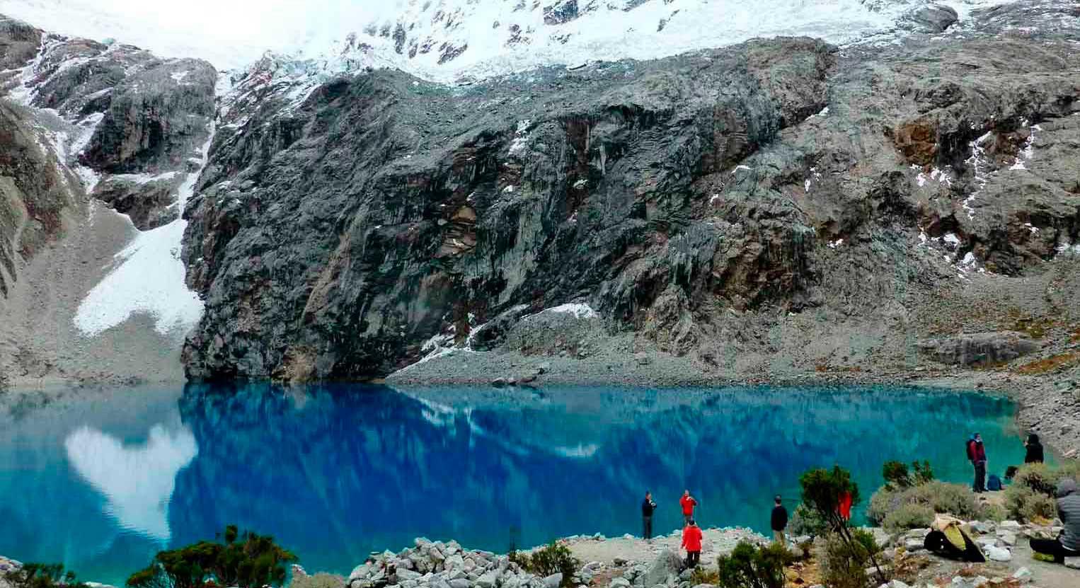 huaraz_ancash_peru_travel_turismo