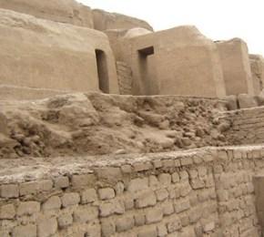 Maranga (sitio arqueológico