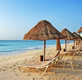 Las Playas de Punta Sal es un lugar único en el norte del Perú donde podrás disfrutar ... espacio en una paradisíaca playa ubicada en las costas de Tumbes.