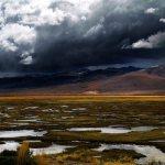 La Reserva Nacional de Salinas y Aguada Blanca