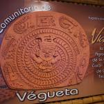 Museo_Comunitario_de_Végueta_Lima_Peru