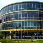 Museo_Histórico_de_Ciencias_Físicas_de _la_Universidad_Nacional_Mayor_de_San_Marcos_Lima_Perú