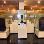 Museo_Mineralógico_y_Paleontológico_Lima_Perú