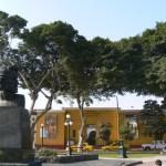 Museo_Nacional_de_Arqueología_Antropología_e_Historia_del_Perú