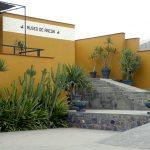 Museo_de_Sitio_Alejandro_Miró_Quesada_Garland_Lima_Peru