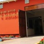 Museo_de_Sitio_Ernst_W._Middendorf_Lima_Peru