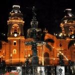 catedral_lima_turismo_peru