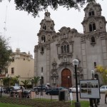 iglesia_matriz_virgen_milagrosa_lima_peru