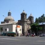 iglesia_nazarenas_lima_turismo_peru