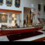Museo_Naval_Capitán_de_Navío_Julio_José_Elías_Murguía_Sede_Callao_Perú