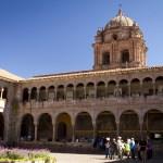 Museo_de_Sitio_del_Qoricancha_Cusco_Perú