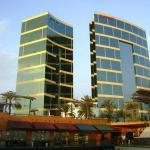 Reservas online y consigue buenos precios en hoteles de Lima, Perú. excelente disponibilidad, precios y detalle de sus habitaciones.